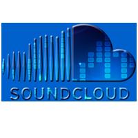 DS Teo Soundcloud